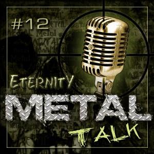metaltalk-12