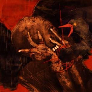 Albez Duz – The Coming Of Mictlan 4/6