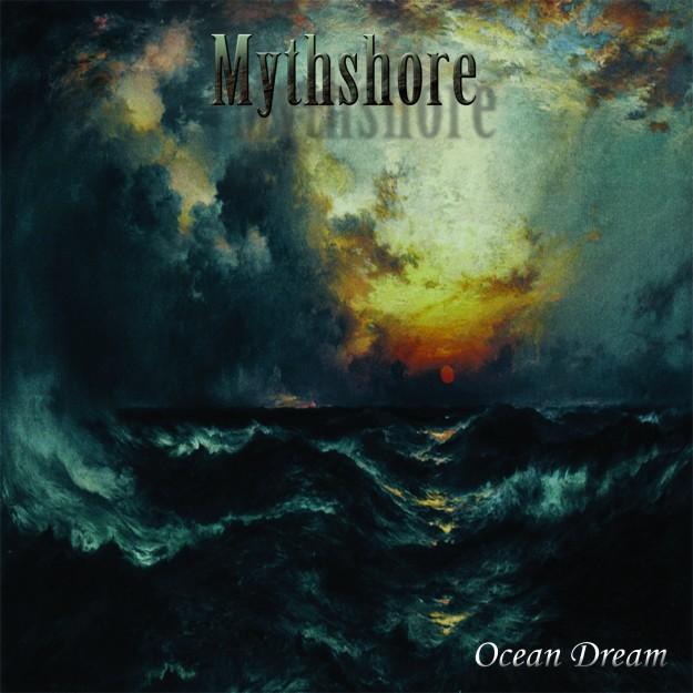 "Mythshore – ""Ocean Dream"" 3/6"