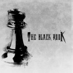 the-black-rook