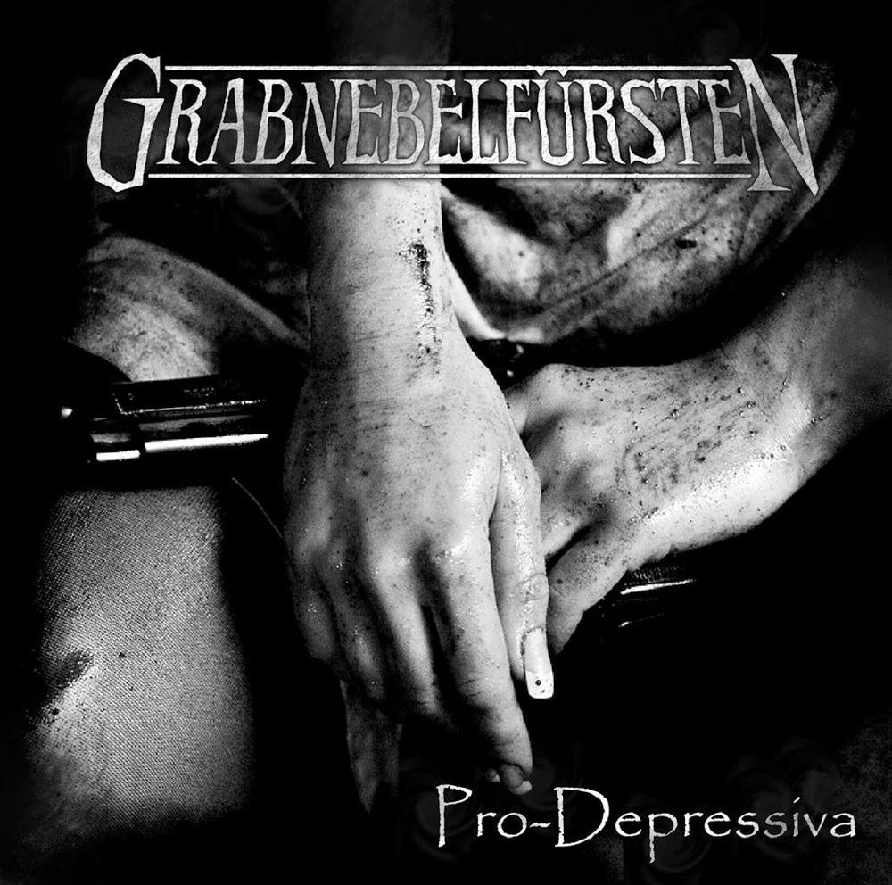 Grabnebelfürsten – Pro Depressiva 3/6