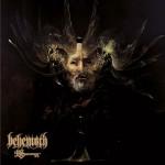Behemoth Satanist