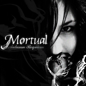Mortual – Autumn Requiem 4/6
