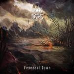 Dark-Fortress-Venereal-Dawn-01