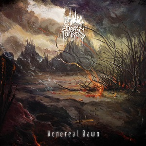 Dark Fortress – Venereal Dawn 3/6