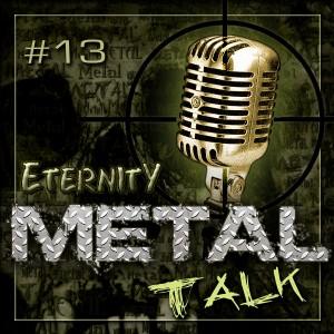 metaltalk-13