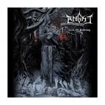 ANGIST-Circle-Of-Suffering-Vinyl-LP