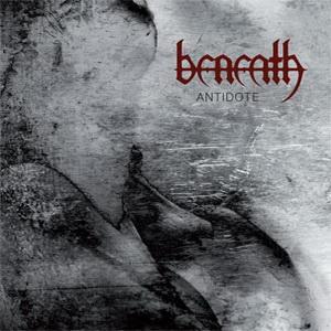 Beneath – Antidote 2/6