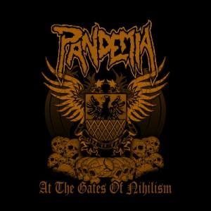 cover-pandemenia