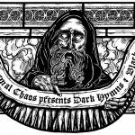 dark hymns