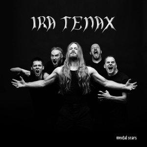 Ira Tenax – Mental Scars 4/6