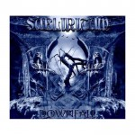 SUBLIRITUM-Downfall-Digi-CD