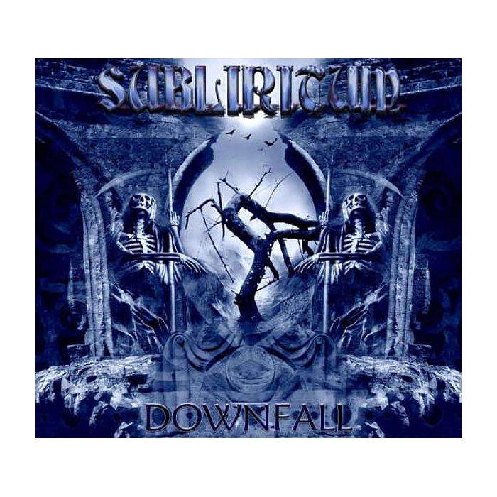 Subliritum – Downfall 3/6