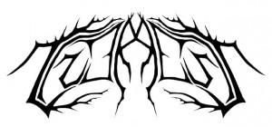 thormesis-logo