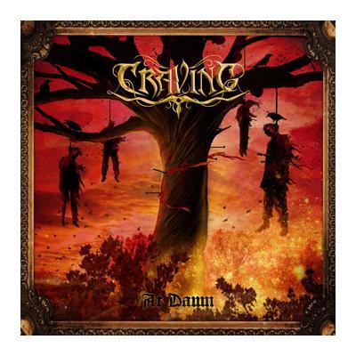 Craving – At Dawn 6/6