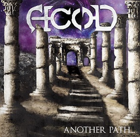 A.C.O.D.  – Another Path 4/6