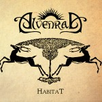 ALVENRAD_Habitat_Cover_big