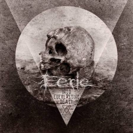 Eerie – Into Everlasting Death 5/6