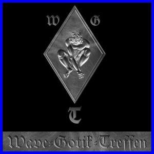 Vorbericht: Wave-Gotik-Treffen 2018