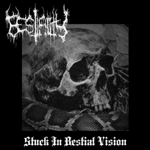 Bestiality – Stuck in Bestial Vision 5/6