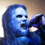 Dark Funeral5