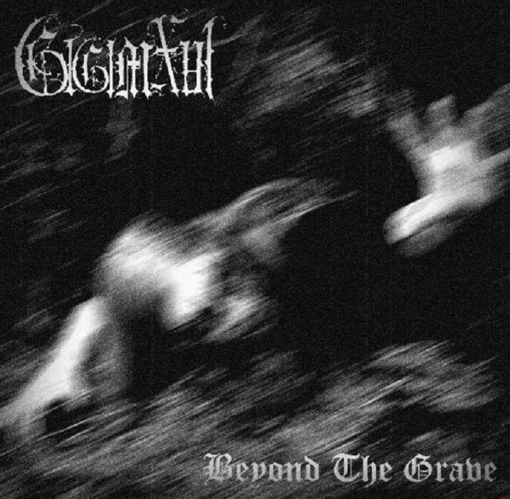 Gigim Xul – Beyond The Grave 4/6