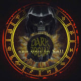 Dark Zodiak – See You IN Hell 4/6