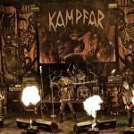 Kampfar (3)