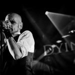 My Dying Bride (3)