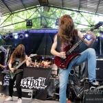 Skelethal 03072015 (13)
