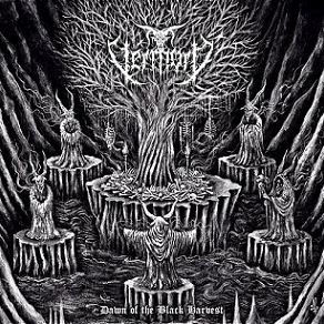 Vermörd – Dawn Of The Black Harvest 2/6