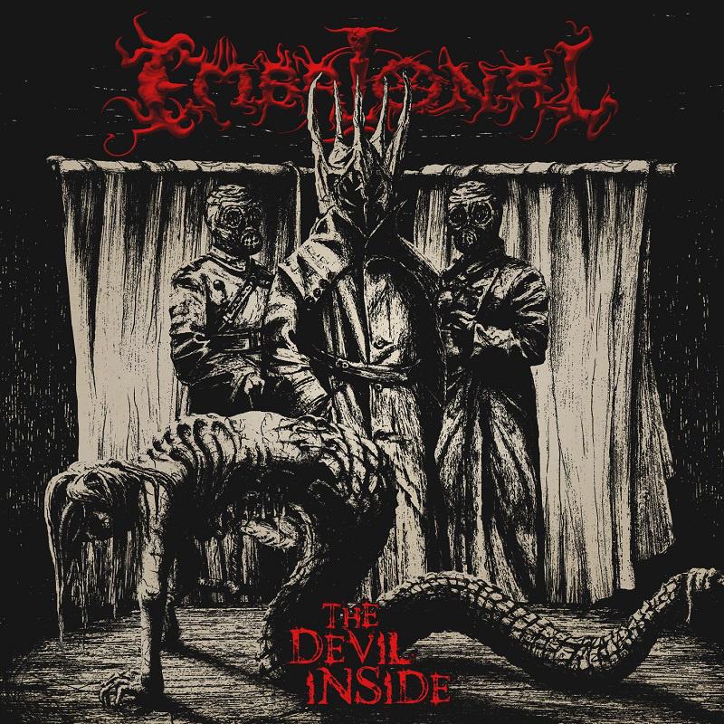 Embrional – The Devil Inside 5/6