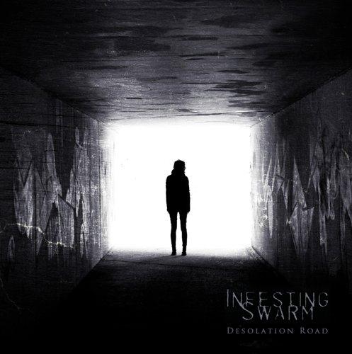 Infesting Swarm – Desolation Road 4/6