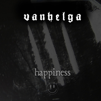 Vanhelga – Happiness 4/6