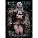The way of purity DVD-900x900