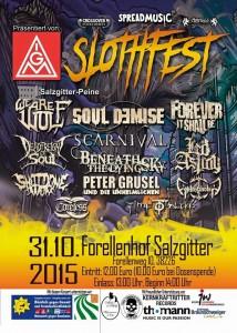 slothfest-flyer