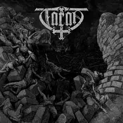 Taran – Of Sin 3/6