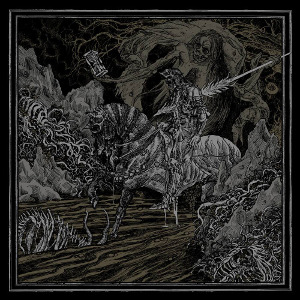Outre – Ghost Chants 4/6