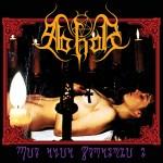 Dead216_Abhor_Ritualia_CD