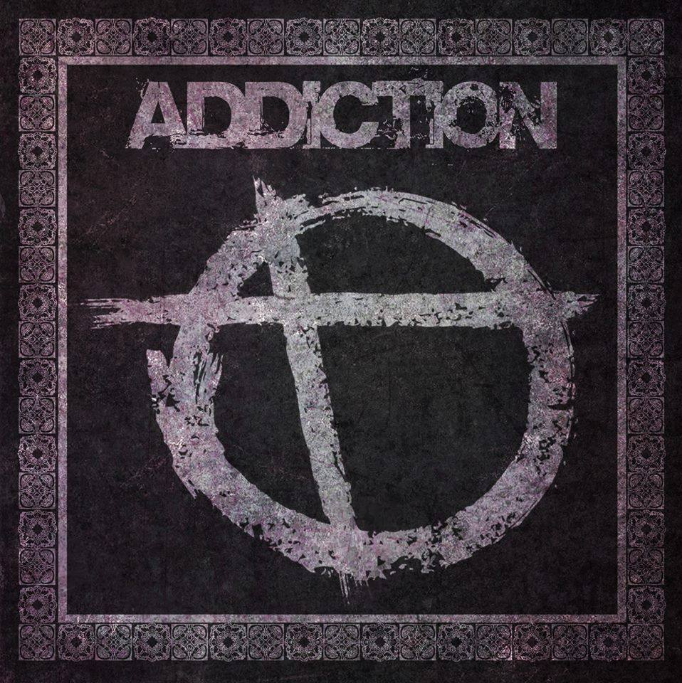 Addiction – Addiction 4/6