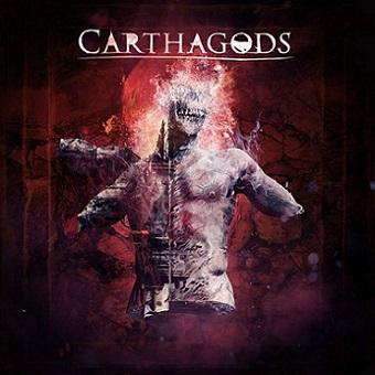 Carthagods – Carthagods 5/6