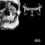 gift cd cover