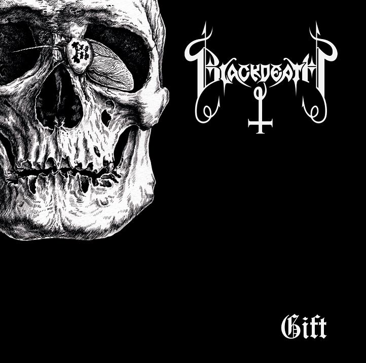 Blackdeath – Gift 6/6