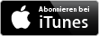 Unser Metal Podcast in iTunes
