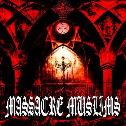 Mogh – Massacre Muslims  3/6