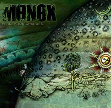 Monox – Perception Changes 3/6