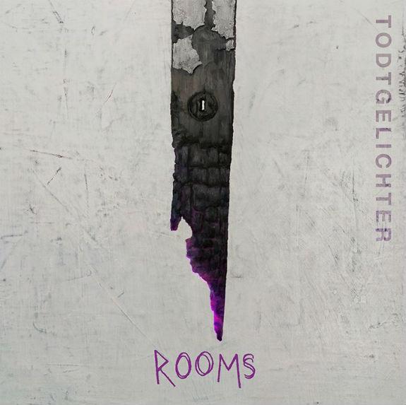 Todtgelichter – Rooms 2/6