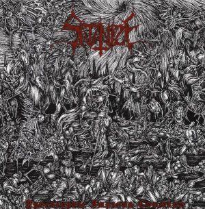 Satanize – Apocalyptic Impious Command 3/6