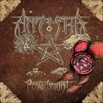 Pentachronist-Cover