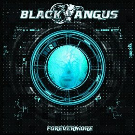 Black Angus – Forevermore 4/6